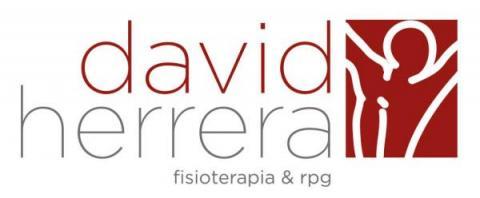 Centro de Fisioterapia & RPG David Herrera