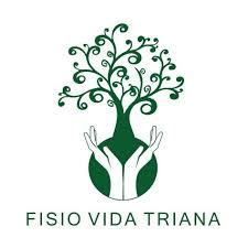 Fisioterapia y Osteopatía FISIO VIDA TRIANA