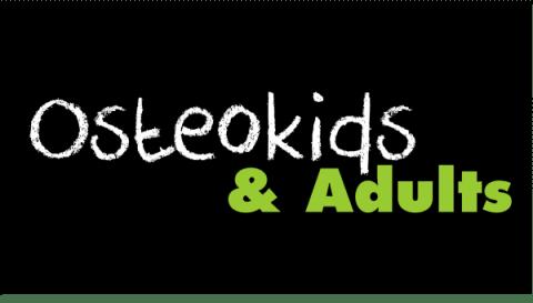 Osteokids & Adults