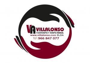 Centro de Fisioterapia Villalonso