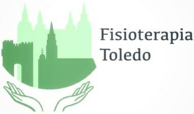 Fisioterapia Toledo