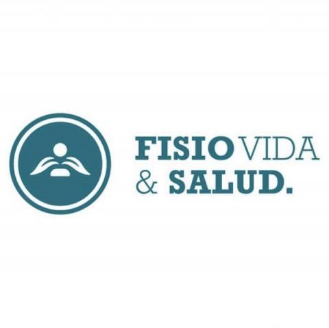 Clinica fisiovida y Salud