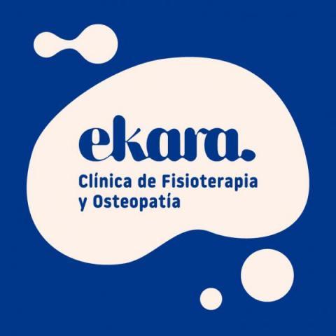 Clínica Ekara Fisioterapia y Osteopatía