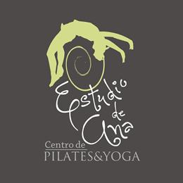 Estudio de Ana. Centro de pilates y yoga. Consulta de fisioterapia y Osteopatía María Juarranz.