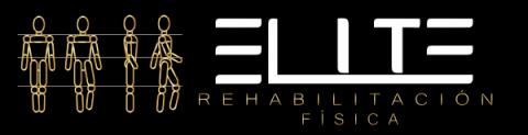 Elite Rehabilitación Física