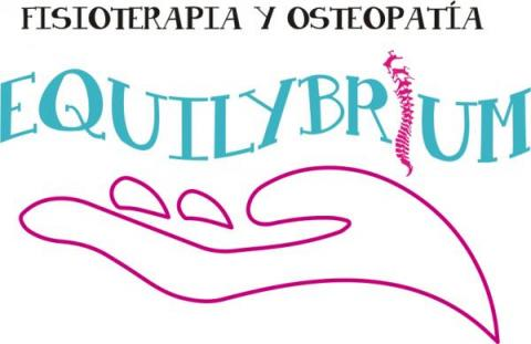 Equilybrium Fisioterapia y Osteopatía