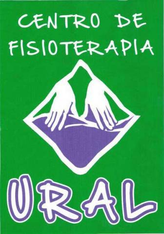 CENTRO DE FISIOTERAPIA URAL