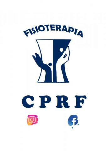 Cprf Fisioterapia