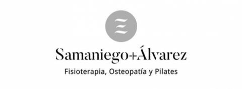 Clinica Samaniego + Álvarez