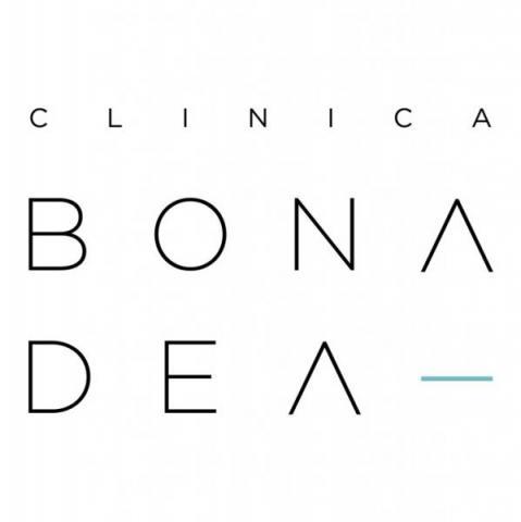 Clinica Bonadea