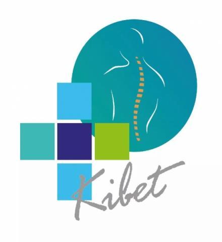 Especialidades Médico Quirúrgicas Kibet