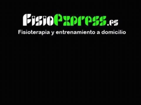 fisioexpress.es