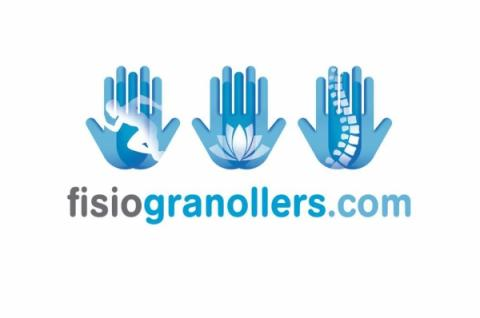Fisiogranollers