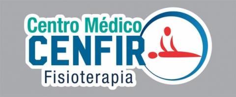 CENTRO DE FISIOTERAPIA, NUTRICION Y PSICOLOGIA