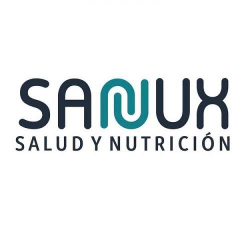 Sanux Salud y Nutricion