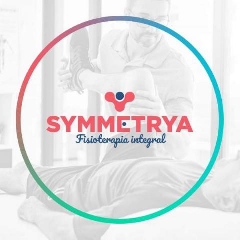 Symmetrya Fisioterapia Integral