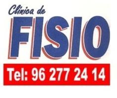 CLINICA DE FISIOTERAPIA EDUARDO SÁNCHEZ