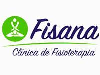 Fisana