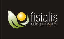 Fisialis Fisioterapia Integrativa