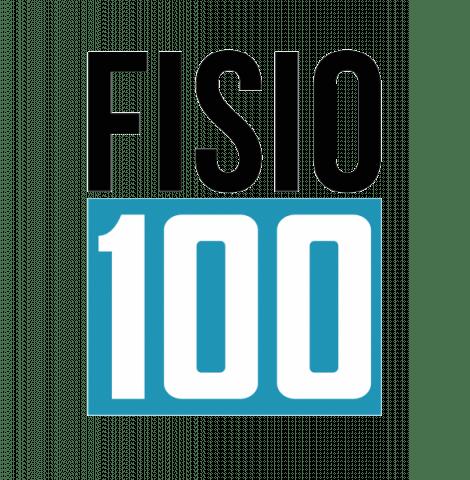 Fisio 100