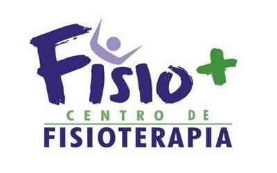 Fisio +
