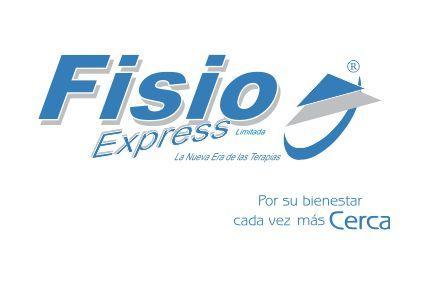 FisioExpress Ltda