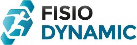 Fisio Dynamic