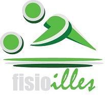 CENTRO DE FISIOTERAPIA FISIOILLES