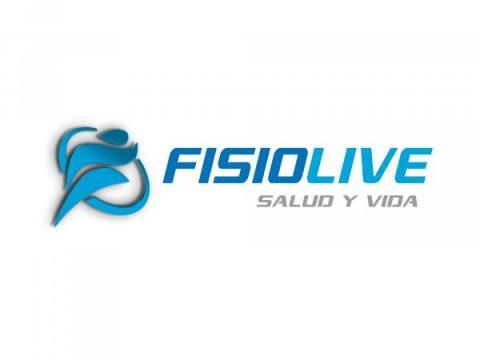 fisiolive