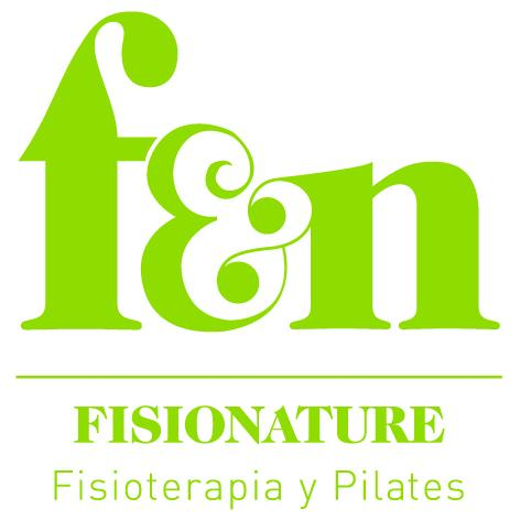 Fisionature