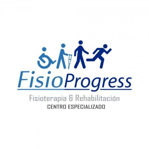 FisioProgress