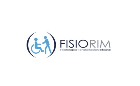 FISIORIM