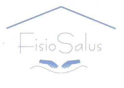 """A Domicilio """"Fisiosalus"""""""