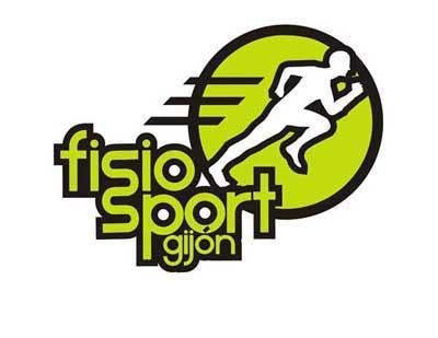 FisioSport Gijón