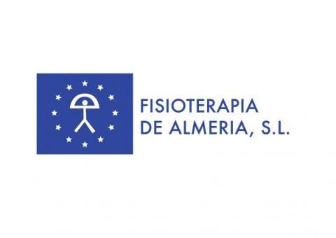 Fisioterapia de Almería SL
