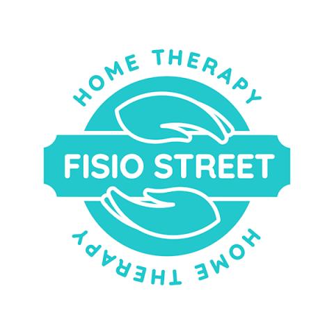 Fisio Street
