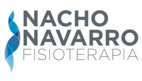 Nacho Navarro Fisioterapia