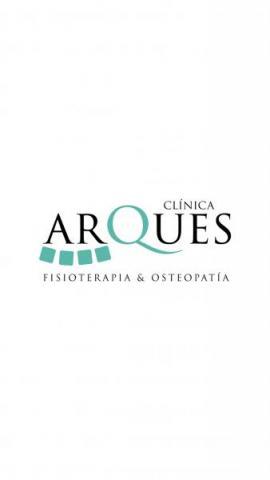 Clínica Arques