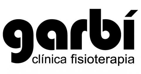 Clínica Garbí