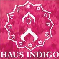 Haus Indigo