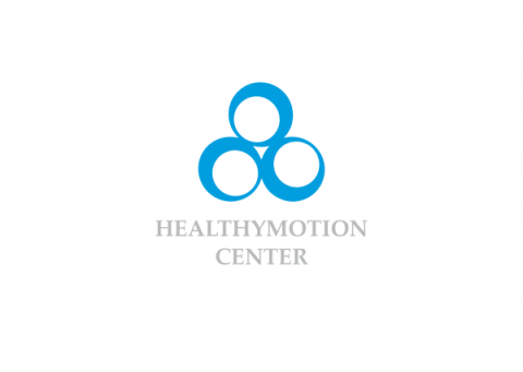 Healthymotion Center