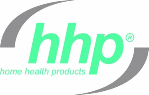 HHP Spain