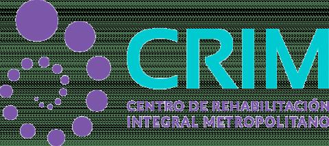 Centro De Rehabilitación Integral Metropolitano CRIM