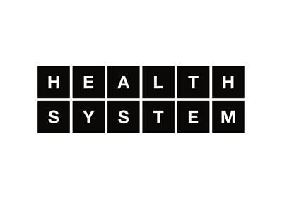 HealthSystem