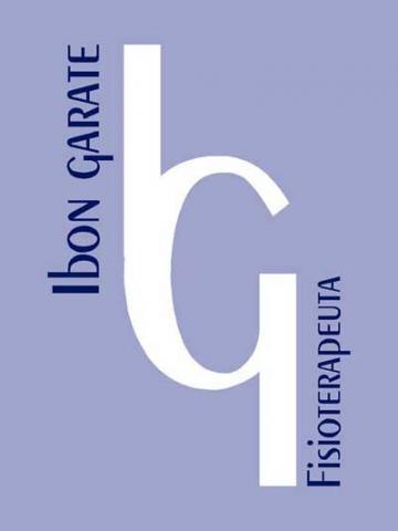 FISIOTERAPIA IBON GARATE