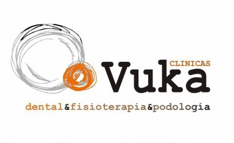 Clinicas Vuka