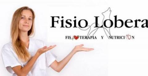 FISIO LOBERA