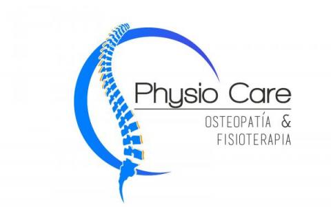 Physio Care Osteopatia & Fisioterapia