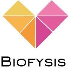 Biofysis
