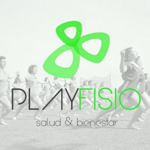 Playfisio